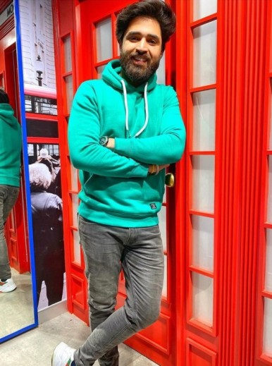 Resty Kamboj Biography, Tik Tok, Career, Relationships, Lifestyle, Height