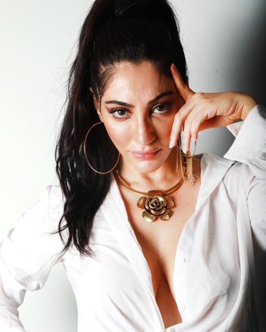 Reyhna Malhotra Biography, Instagram, TV Shows, Height, Age, Family