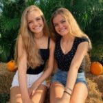 Jacy and kacy biography Tik Tok, Instagram, you tube, Age, Relationships