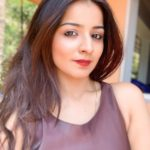 Mahima Makwana Biography, Instagram, TV Shows, Movies, Husband
